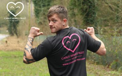 Help Olly reach his target!
